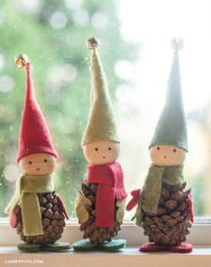 holiday-crafts