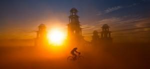 sunandbike.jpg