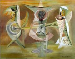 three-figures-1946.jpg!BlogSmall
