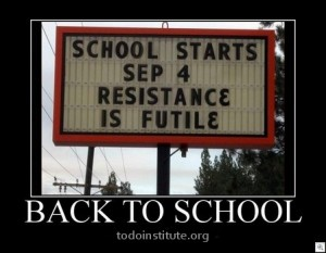back-to-school-resistance-is-futile2