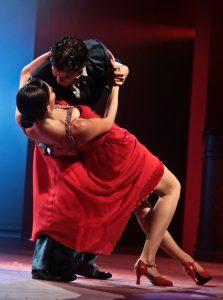 tango_action1