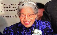 rosa-parks-wisdom web quote