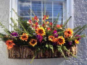 fall-window-box