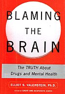 Blaming The Brain
