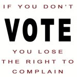 vote-or-dont-complain