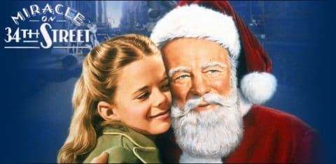 Best Christmas Movies