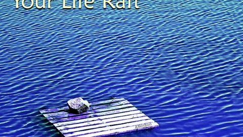 Your Life Raft