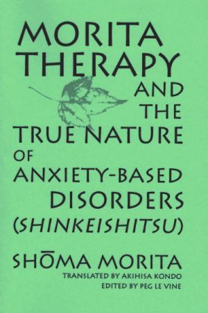 Morita Therapy